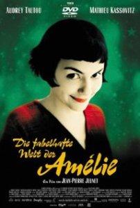 Amélie film