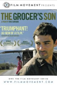 The Grocer's Son film