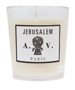 Astier de Villatte Jerusalem Candle