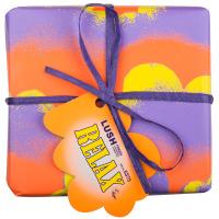 Lush Relax giftset