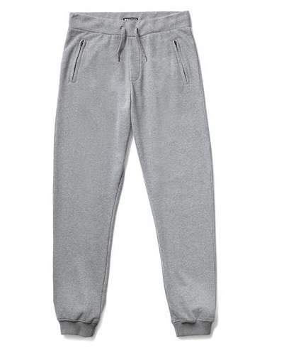 Whistles sweatpants