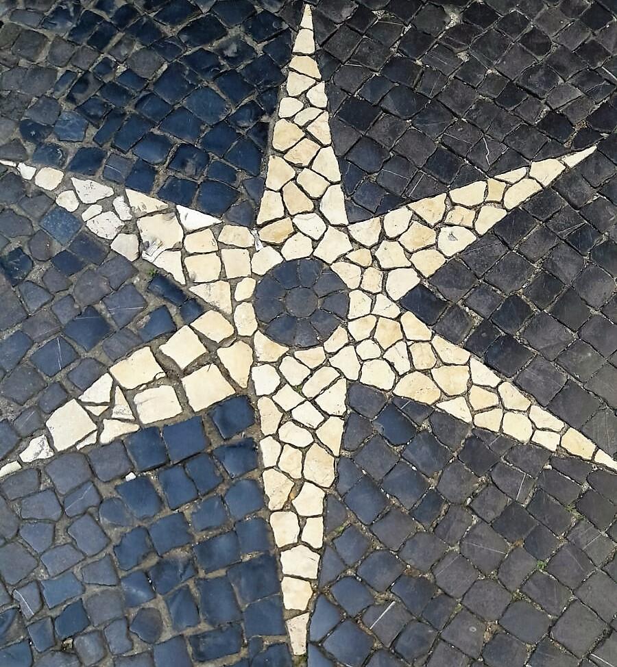 lisbon_star.jpg
