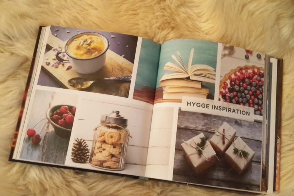 The Art of Hygge by Jonny Jackson and Elias Larsen