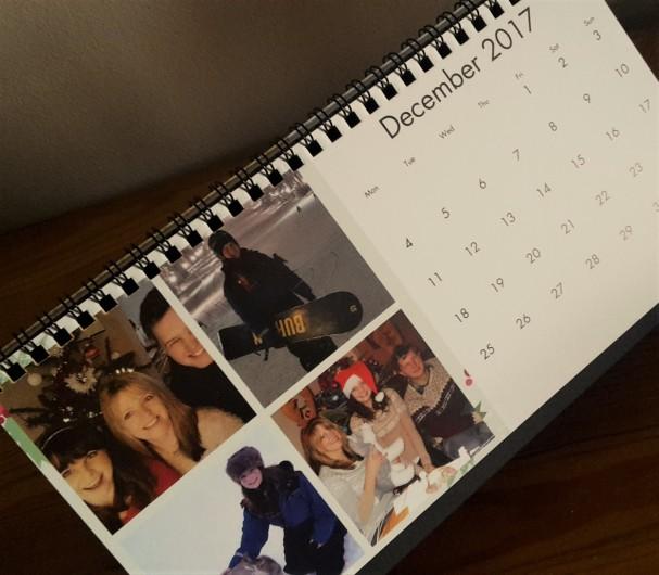 snapfish_calendar2