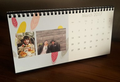 snapfish_calendar3