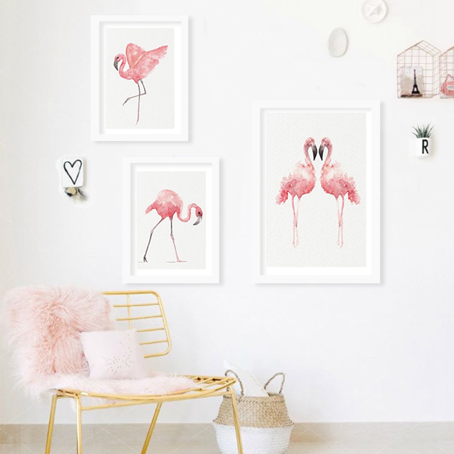 HR_flamingos