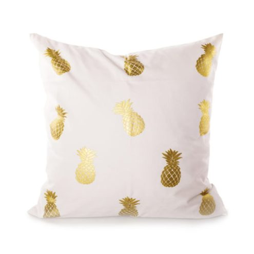 HR_pineapplecushion