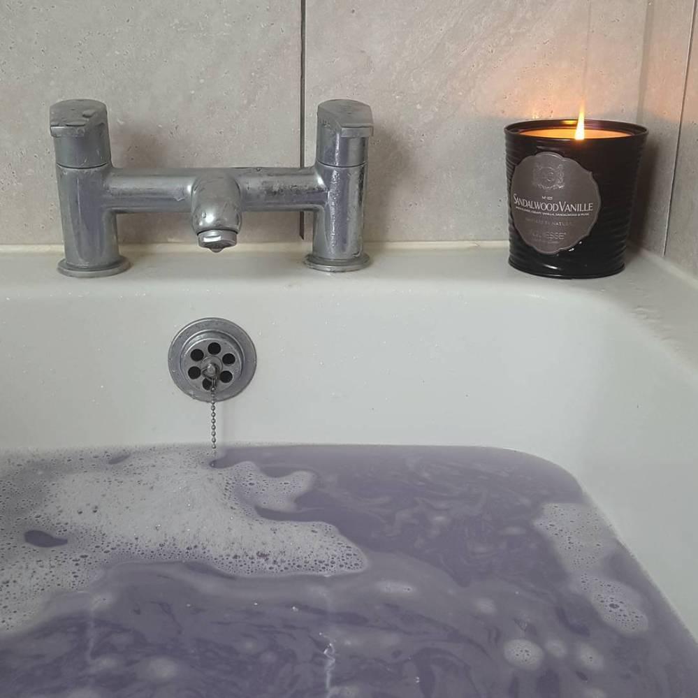 candle_bath