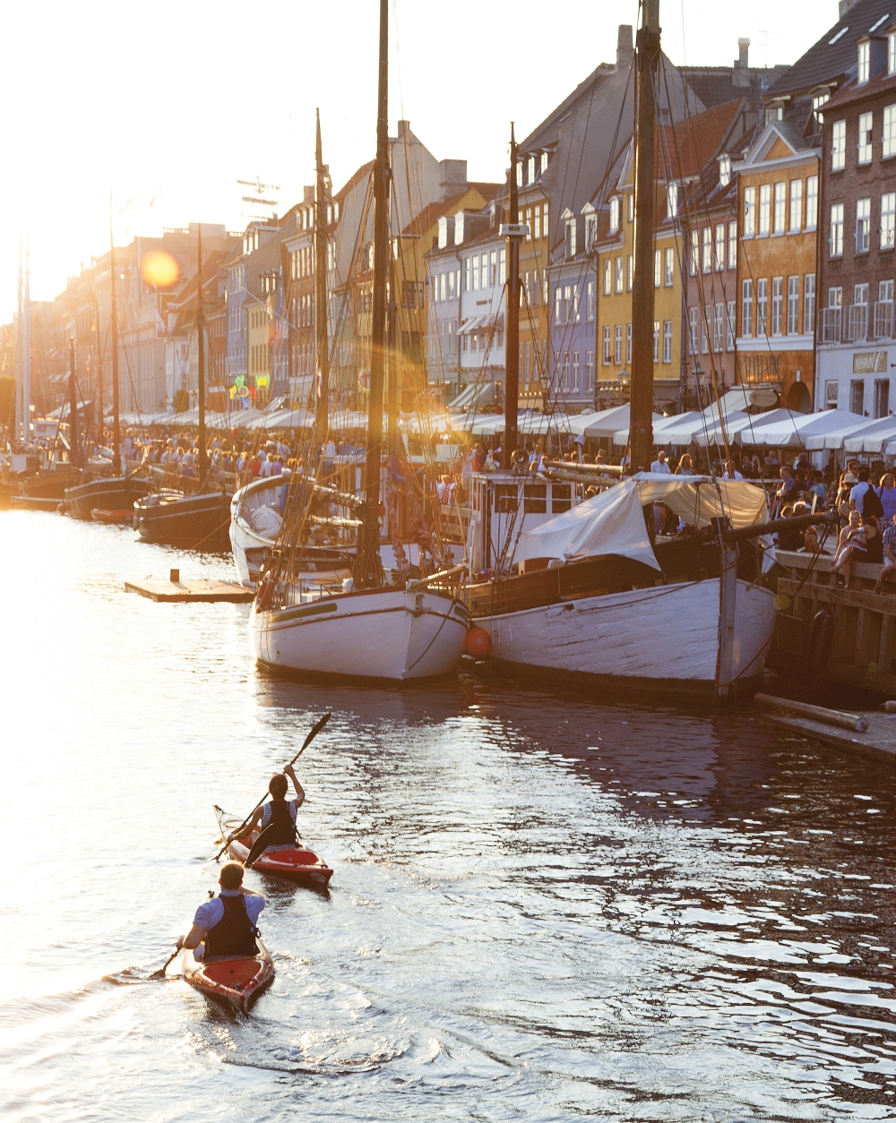 14132_Nyhavn, København_Kim Wyon (1).jpg